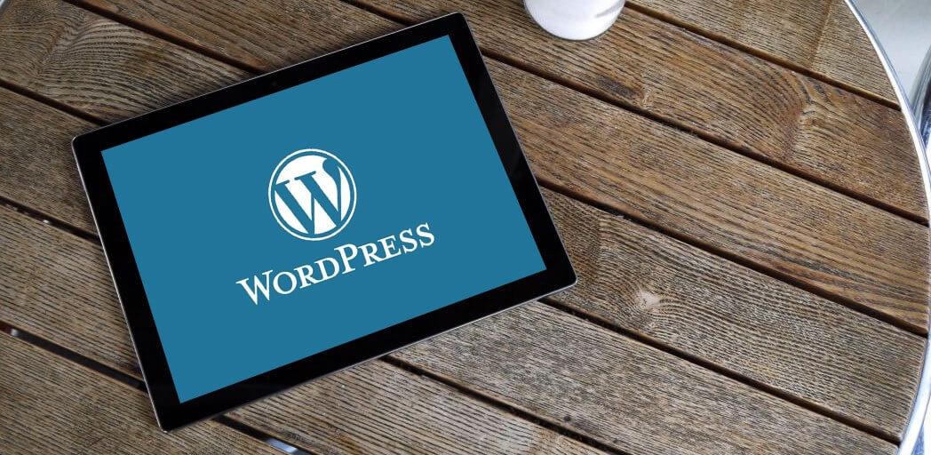 Plugins WordPress que não podem faltar em um blog
