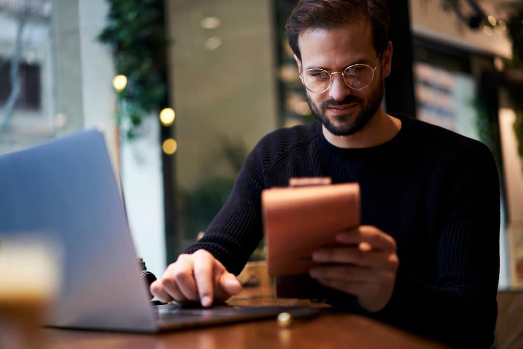 Checklist: confira o passo a passo de como criar um blog corporativo
