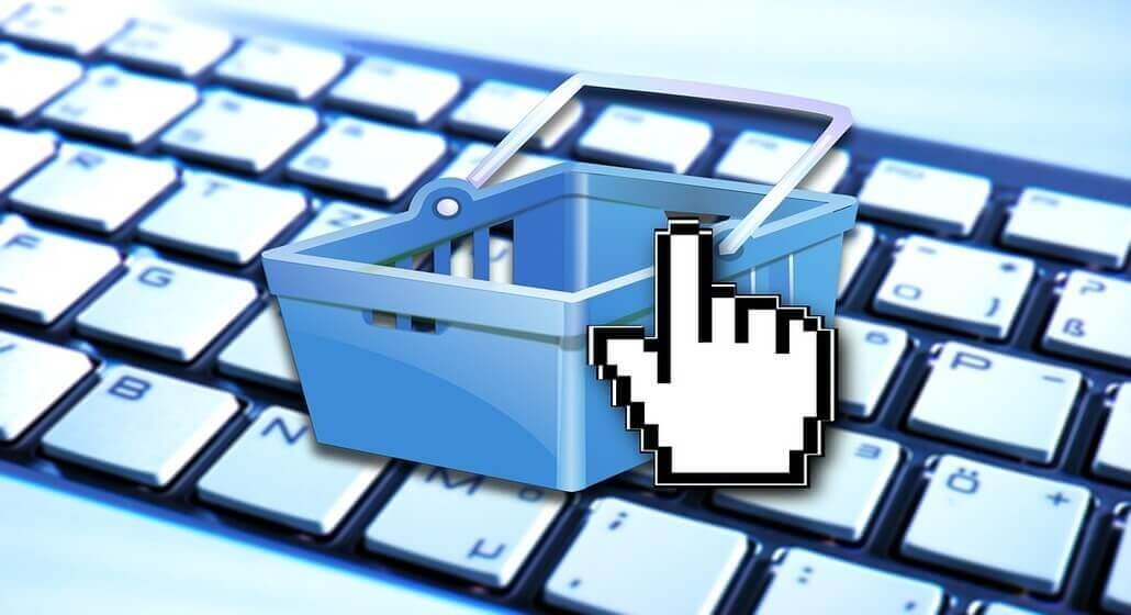 Ações para e-commerce
