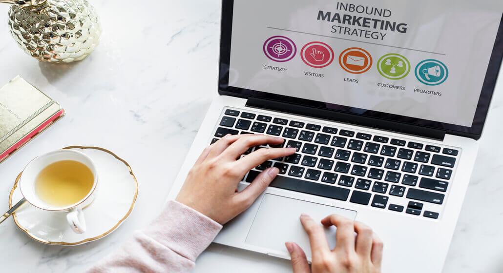 4 meios de manter um blog para e-commerce