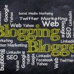 Ferramentas para otimizar blog