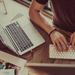 Introdução para conteúdo de blog