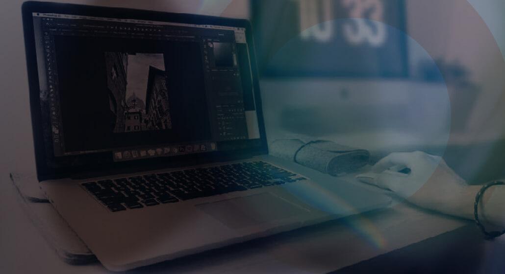 Criar imagens para Blog - Blogpost
